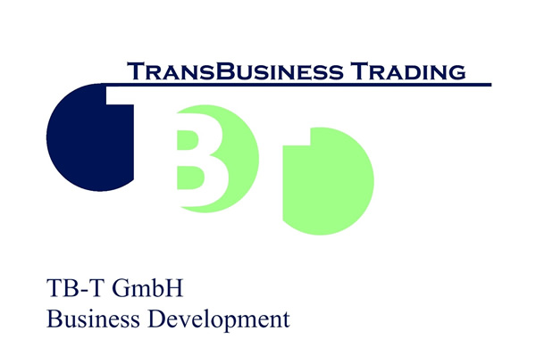 Transbusiness Trading - Business Development